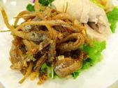 20130102鼎富樓餐廳:P1580383.JPG