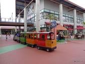 20130817日本沖繩ASHIBINAA OUTLET:P1710470.JPG