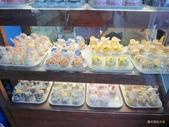 20160619雲林虎尾ii Cake蛋糕毛巾咖啡館:P2320303.JPG