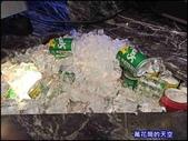 20201017台北SUNNY BUFFET@王朝大酒店:萬花筒16SUNNYBUFFET.jpg