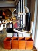 20130806SPARTA CAFE:P1710426.JPG