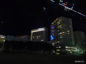20130817HOTEL TOKYU BIZFORT HANA東急那霸商務休閒飯店:P1710513.JPG