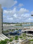 20130819沖繩風雨艷陽第三日:P1720592.jpg