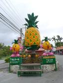 20130821沖繩風雨艷陽第五日:P1740080.JPG