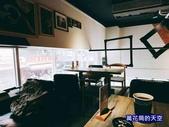 20181110台北咖竅COCHA:萬花筒的天空COCHA10.jpg