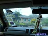 20190204泰國金豬春節遊第五天:萬花筒的天空148華欣.jpg