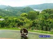 20190719苗栗天空之城景觀餐廳Chateau in the air:萬花筒97新竹.jpg