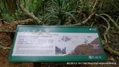 20110523社頭自然公園:P1130362.jpg