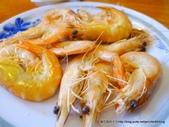 20120227名人養生餐廳:P1380255.JPG