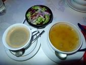 20121118台場維納斯城堡Cobara Hetta晚餐:P1550958.JPG
