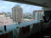 20130822沖繩風雨艷陽第六日:P1740790.JPG