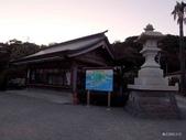 20150208日本鹿兒島宮崎第三天:P1960570.JPG
