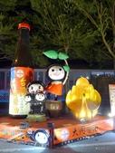 20170210雲林台灣燈會:P2370084.JPG