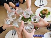 20190202泰國春節迎金豬第三天華欣:萬花筒的天空A68泰三.jpg
