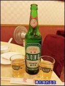 20200417台北聚園餐廳烤鴨:萬花筒9聚園.jpg