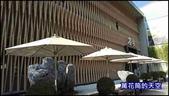 20200504台中茶六燒肉堂(公益店):萬花筒A22角六.jpg