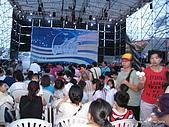 20090724宜蘭青蔥酒堡蘭雨節:IMG_8210.JPG