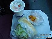 20110212花蓮油菜花第一追:DSCN7366.JPG