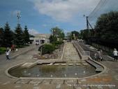 20110713北海道旭川市旭山動物園:DSCN9988.jpg