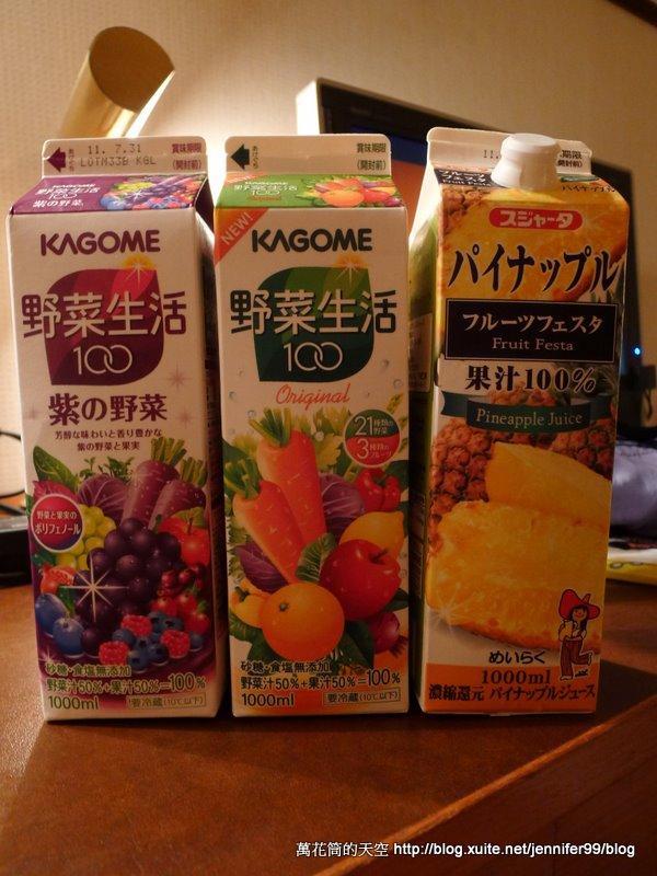 20110716火腿戰激安店買翻天第五日:P1190802.JPG