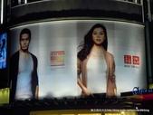 20120130大馬吉隆坡巴比倫:DSCN0886.JPG