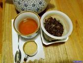 20180430台北味旅vojaĝo coffee:萬花筒的天空P2550105味旅.jpg