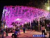 20200206高雄愛河燈會藝術節:萬花筒23高雄.jpg