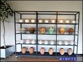 20201019苗栗銅鑼茶廠:萬花筒10銅鑼茶廠.jpg
