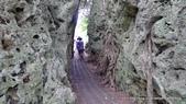 20110523社頭自然公園:P1130363.jpg