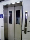 20121119東京遊第六日:P1560292.JPG