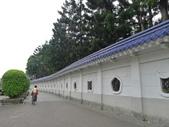 20140319熊貓世界之旅中正紀念堂站:P1810358.JPG