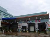 20140402雲林斗六朝露魚舖觀光工廠:P1810935.JPG