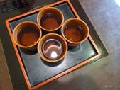20170218台北陽明山橘咖啡:P2370539.JPG