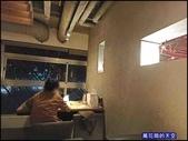 20191128台中屋馬燒肉中港店:萬花筒9屋馬中港店.jpg