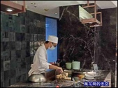 20201017台北SUNNY BUFFET@王朝大酒店:萬花筒30SUNNYBUFFET.jpg