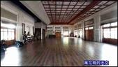 20201019台中六藝武道館:萬花筒23台中A.jpg
