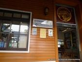 20111104輕風艷陽鹿港行上:P1030079.JPG
