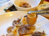 20120711釜山西面셀프바9900(SELF BAR,烤肉吃到飽):P1440243.JPG