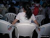 20090724宜蘭青蔥酒堡蘭雨節:IMG_8211.JPG