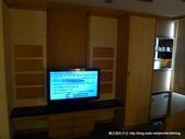 20110701台中高苑旅館中正店:P1150771.JPG