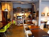 20130806SPARTA CAFE:P1710427.JPG