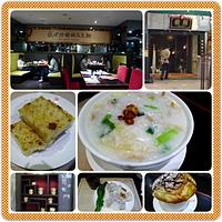 PhotoFancie_2015_03_23_23_12_34.jpeg - 20150316香港尖沙咀糖朝餐廳