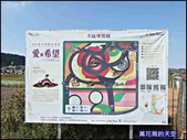20191129台中新社花海~愛與希望的小王子星球之旅:萬花筒16新社花海2019.jpg
