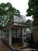 20110716火腿戰激安店買翻天第五日:P1190389.JPG