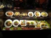 20121118台場維納斯城堡Cobara Hetta晚餐:P1550940.JPG