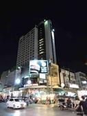 20150419泰國清邁阿努善夜市ANUSARN MARKET:DSCN1198.JPG