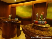 20120130吉隆坡艾美酒店le Meridien:P1080128.JPG