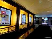 20150315香港君怡酒店KIMBERLEY HOTEL:P1980913.JPG