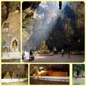 20180214泰國七岩拷龍穴(Tham Khao Luang/ Khao Luang Cave):萬花筒的天空32741華欣.jpg