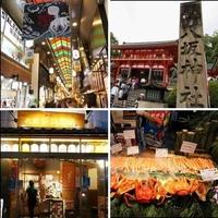 相簿封面 - 20190727日本京阪五日遊第二天